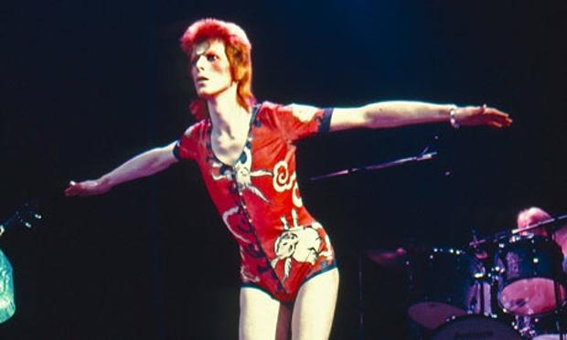 David-Bowie-as-Ziggy-Star-008